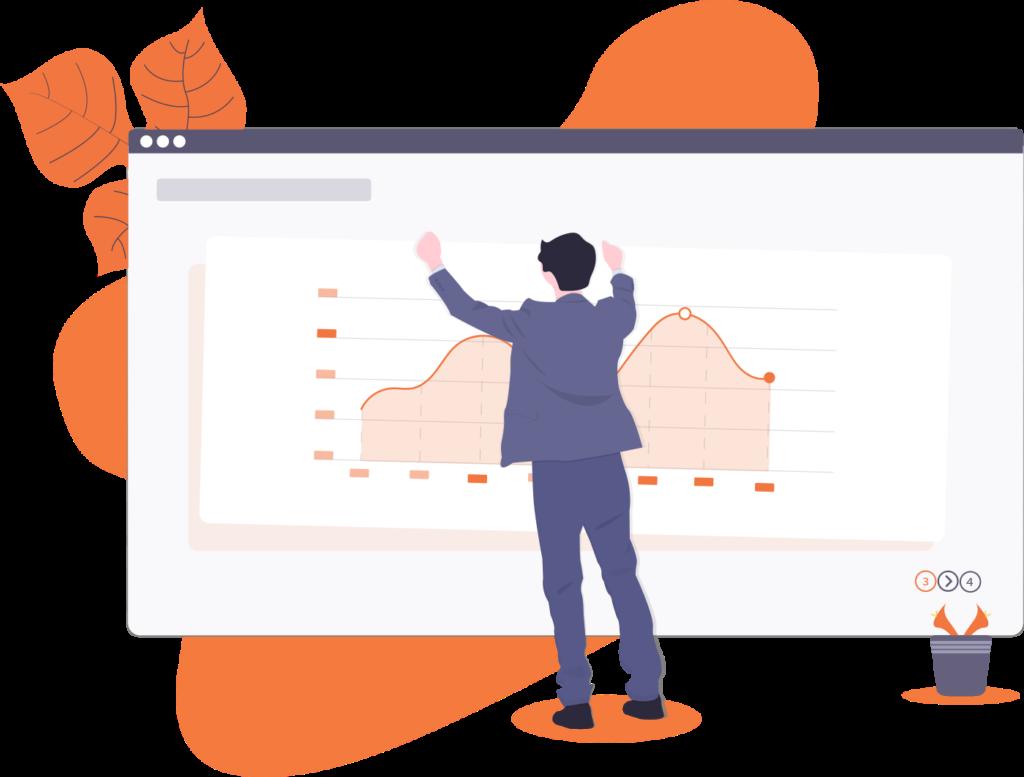 Top Digital Marketing Company | Digitalzpro